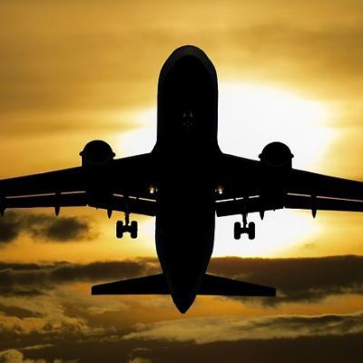Αθέμιτες Εμπορικές Πρακτικές Κυρίαρχου Ελληνικού Αερομεταφορέα
