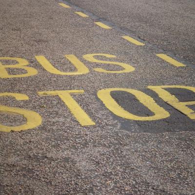 Λεωφορεία (ΚΤΕΛ)