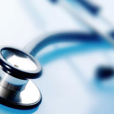 Λύση της Σύμβασης Υγείας