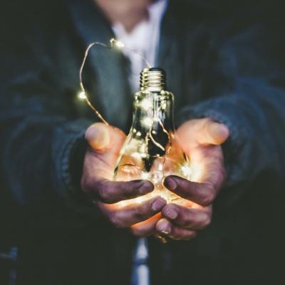 Η ΕΚΠΟΙΖΩ συμμετέχει στο Εθνικό συνέδριο για την Ενεργειακή φτώχεια στις 19 Νοεμβρίου