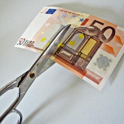 Άρνηση καταβολής ΦΠΑ