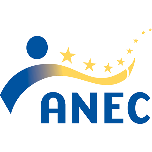 ANEC, the European consumer voice in standardization