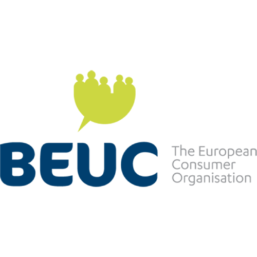 BEUC, the European Consumer Organization