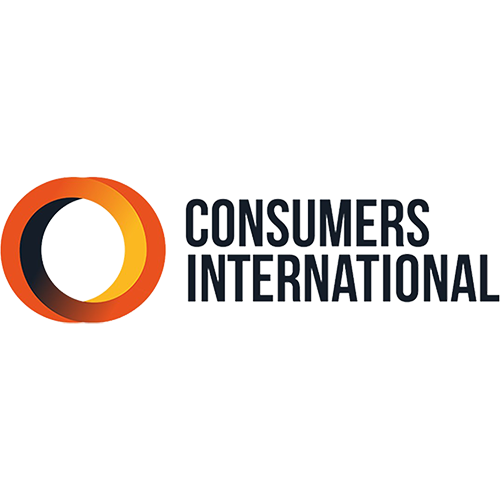 CI, Consumers International