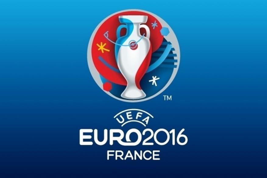 Έρευνα για το UEFA EURO 2016: Πόσο αυξήθηκαν τα αεροπορικά εισιτήρια;