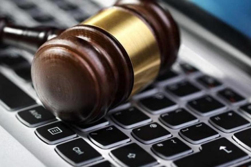 Ηλεκτρονικοί πλειστηριασμοί: Σε κίνδυνο χιλιάδες οφειλέτες