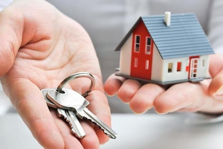 """Εμπαιγμός των δανειοληπτών η """"ρύθμιση"""" για την προστασία της κύριας κατοικίας"""