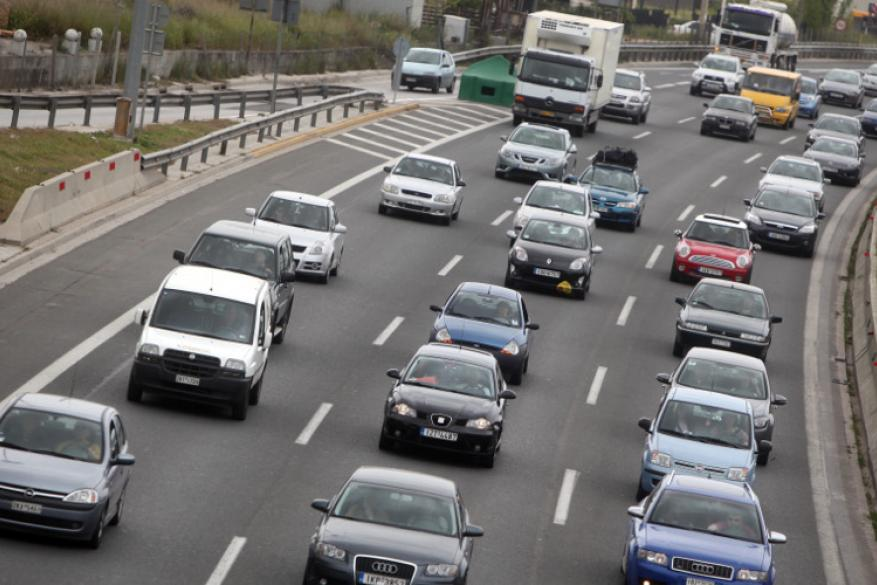 Έρευνα: Φθηνότερα αυτοκίνητα και λιγότεροι ρύποι