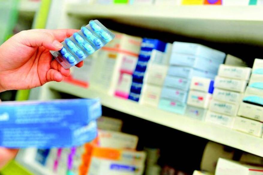 Υγεία και Φάρμακα: Ευρωπαϊκή υπόθεση και όχι εθνική