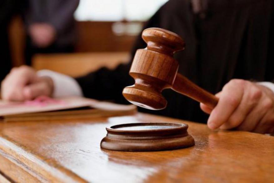 Καταχρηστικοί και Αδιαφανείς Όροι στις Ασφαλίσεις Ζωής - Απόφαση - Σταθμός της Δικαιοσύνης για την Ιδιωτική Ασφάλιση