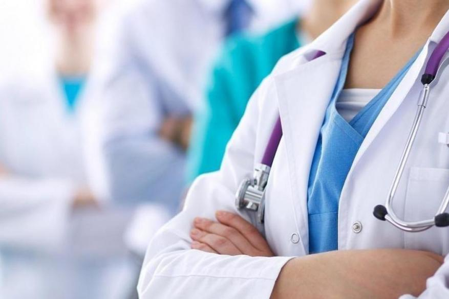 Ιατρική περίθαλψη στην χώρα της επιλογής μας!