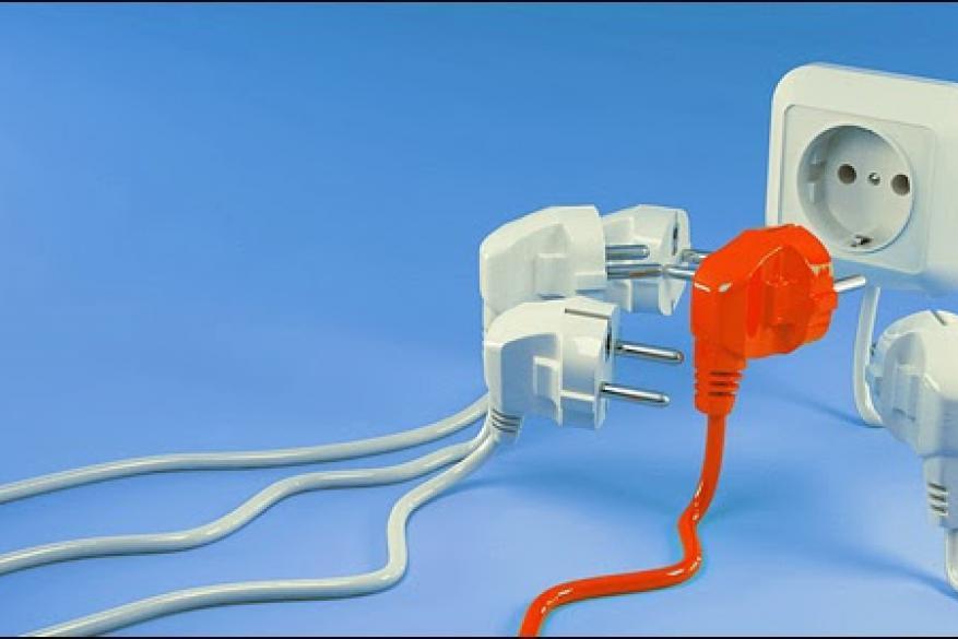 Σκεφτήκατε ποτέ να αλλάξετε πάροχο ηλεκτρικού ρεύματος;