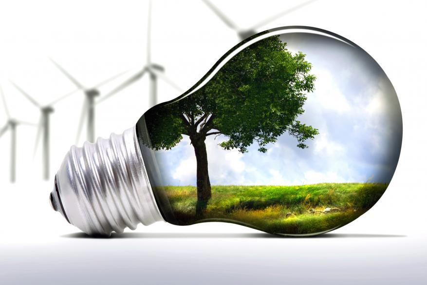 Βραβείο στην ΕΚΠΟΙΖΩ για την ενέργεια