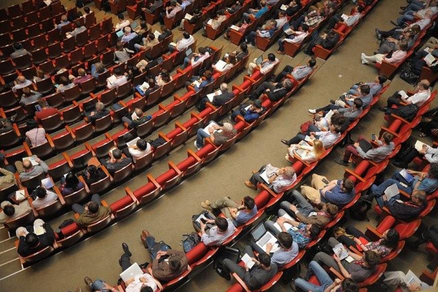 Πρόσκληση Γενικής Συνέλευσης Ε.Κ.ΠΟΙ.ΖΩ