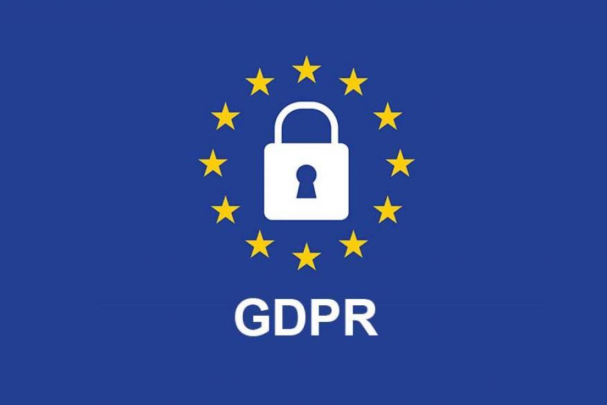 Kαταγγελία κατά της Google για παραβίαση του GDPR