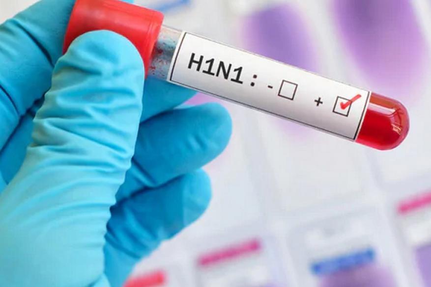 «Νέα γρίπη Α(Η1Ν1)» - προσοχή στους επιτήδειους