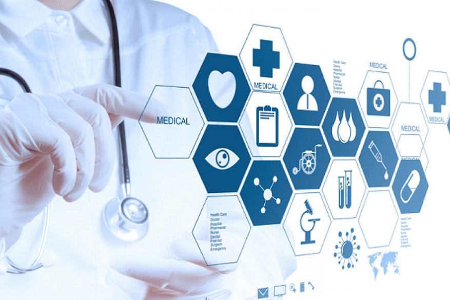 Έρευνα για την ιατρική περίθαλψη σε άλλες χώρες της ΕΕ