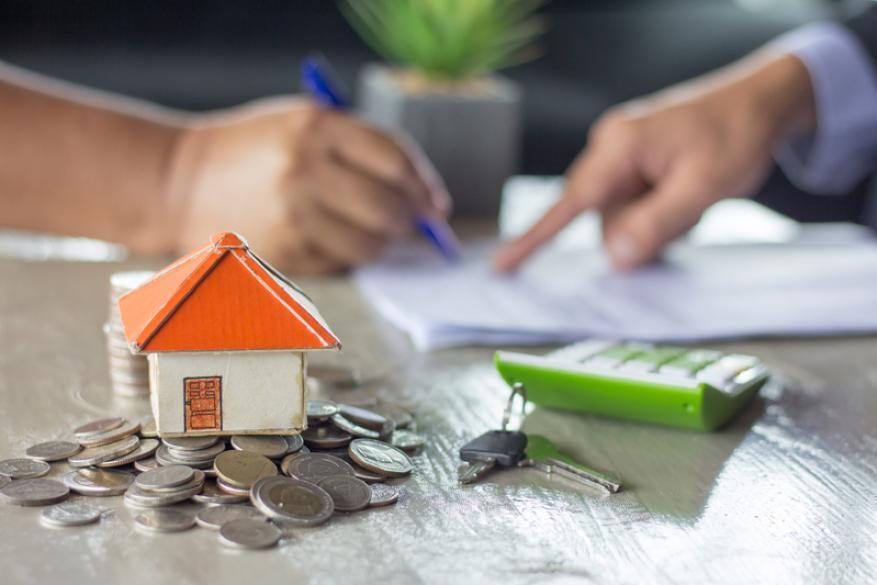 Είκοσι παρατηρήσεις της ΕΚΠΟΙΖΩ για την (ν)τροπολογία της δήθεν προστασίας της κύριας κατοικίας