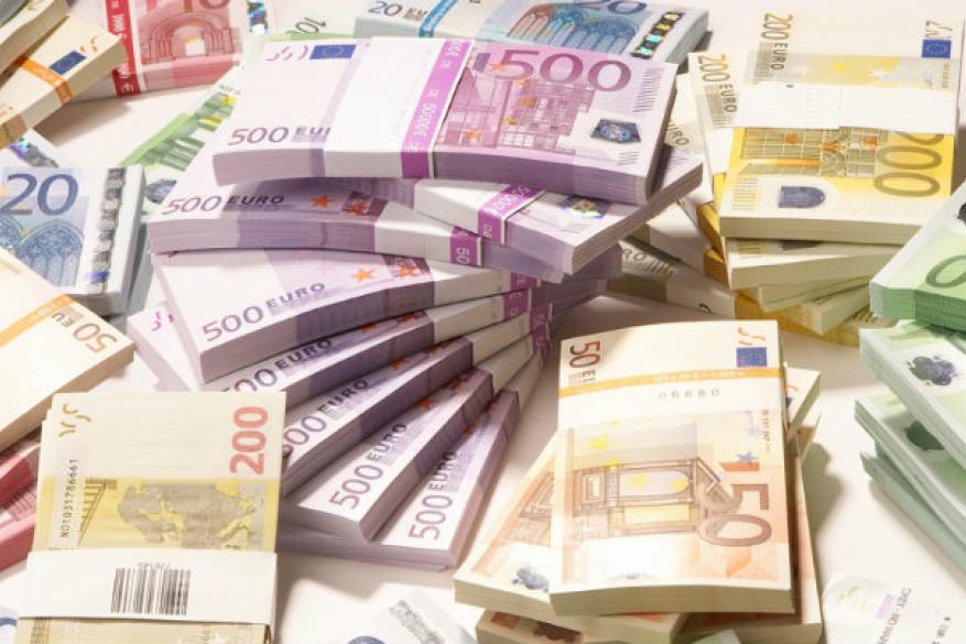 Το έργο της ΕΚΠΟΙΖΩ στον χρηματοοικονομικό τομέα (Τράπεζες)