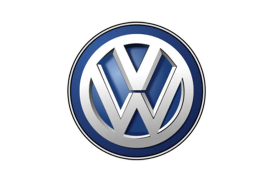 Σκάνδαλο VW: Να αποζημιωθούν οι καταναλωτές και να επιβληθούν διοικητικές κυρώσεις