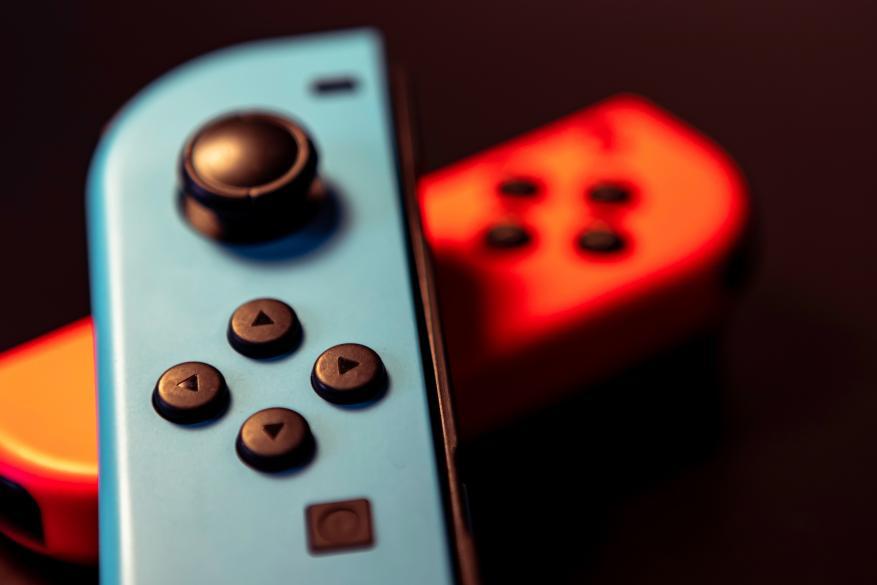 """Δέκα Ευρωπαϊκές Οργανώσεις Καταναλωτών ελέγχουν την κονσόλα """"Nintendo Switch"""""""