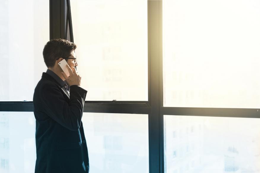 Καλύτερες υπηρεσίες περιαγωγής και φθηνότερες κλήσεις προς τις χώρες της ΕΕ για τους καταναλωτές