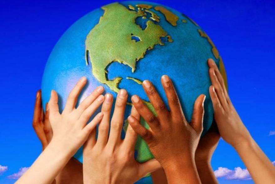 Το έργο της ΕΚΠΟΙΖΩ στον τομέα του Περιβάλλοντος