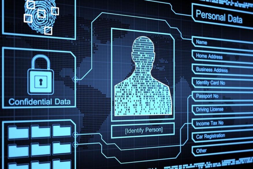Βοηθήστε τους καταναλωτές να έχουν τον έλεγχο των δεδομένων τους
