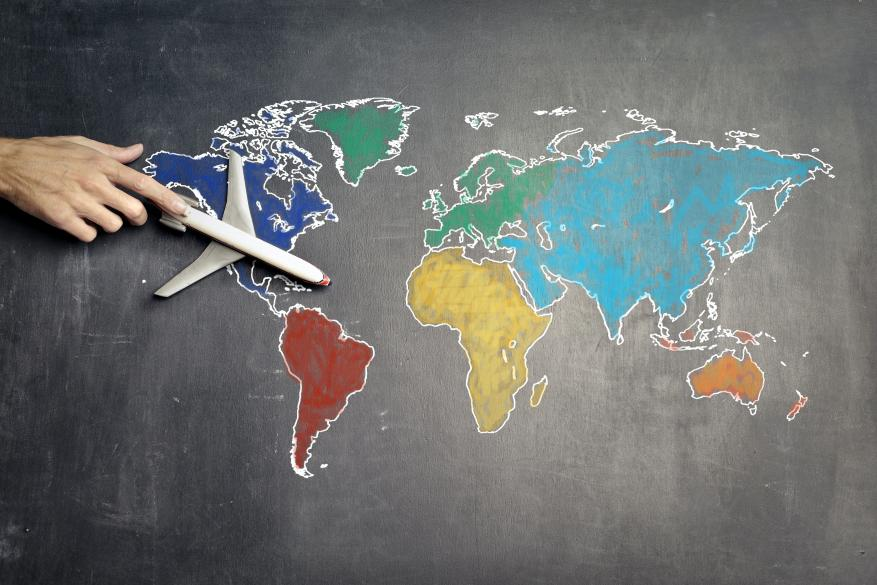 16 Μεγάλες αεροπορικές εταιρείες καλούνται να συμμορφωθούν με τα δικαιώματα των επιβατών