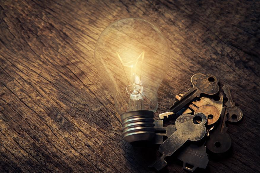"""""""Οι καταναλωτές ζητούν την απόσχιση των χρεώσεων υπέρ τρίτων στους λογαριασμούς ηλεκτρικού ρεύματος"""""""