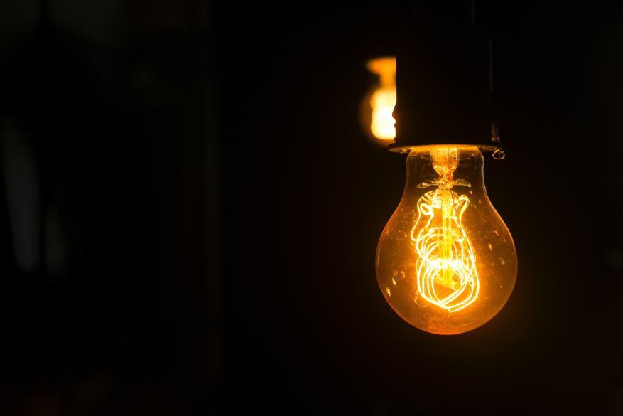 """15 Μάρτη Παγκόσμια  Ημέρα Καταναλωτή με: """"Καθαρούς  Λογαριασμούς Ηλεκτρικού Ρεύματος"""""""