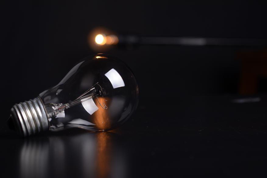 414  καταγγελίες καταναλωτών το πρώτο τρίμηνο του 2021 για τους λογαριασμούς ηλεκτρικού ρεύματος