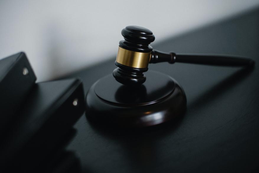 Δικαστικές αποφάσεις προστατεύουν την κύρια κατοικία οφειλετών και μετά τις τροποποιήσεις του Ν. Κατσέλη που ισχύουν από την 1.3.2019