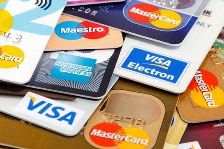 Παράνομες χρεώσεις σε πιστωτικές κάρτες