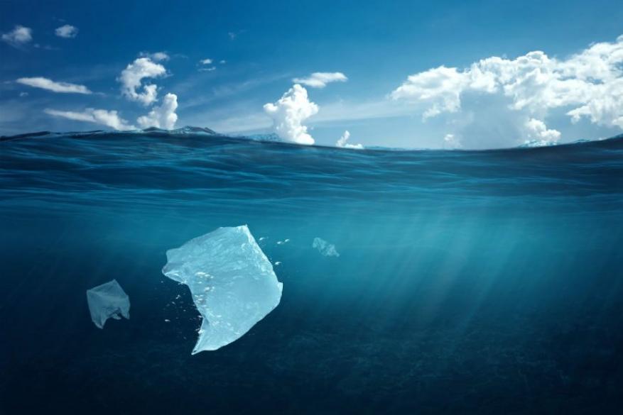 Μείωση της χρήσης των πλαστικών από το 2021