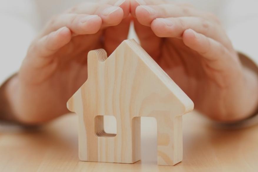 Αναγκαία όσο ΠΟΤΕ η μόνιμη προστασία της κύριας κατοικίας