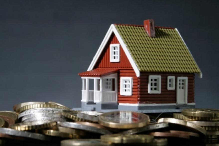 Οι νέες τροποποιήσεις του Νόμου για τα Υπερχρεωμένα νοικοκυριά