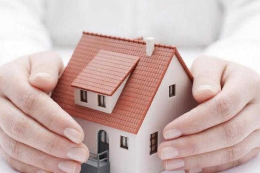 Αναγκαία η προστασία της κύριας κατοικίας