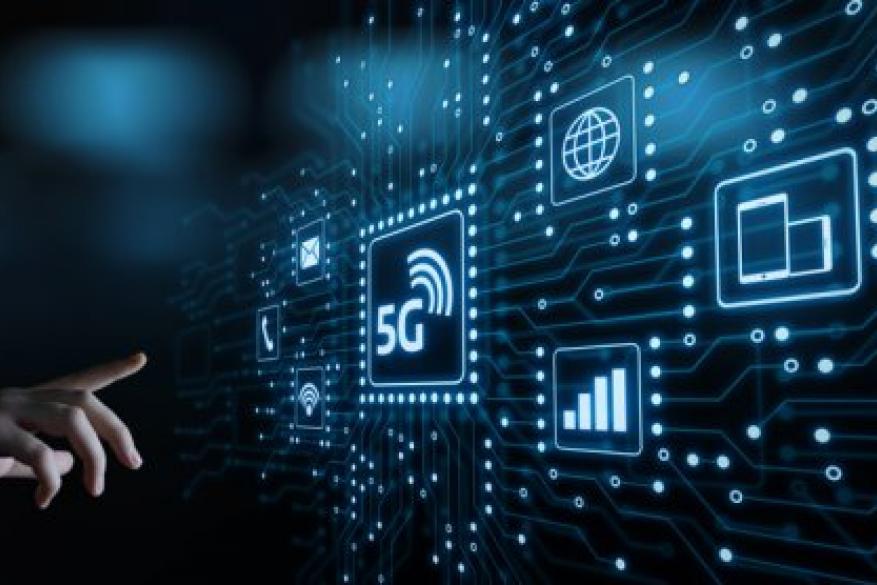 Τηλεπικοινωνίες: Αύξηση των προβλημάτων των καταναλωτών