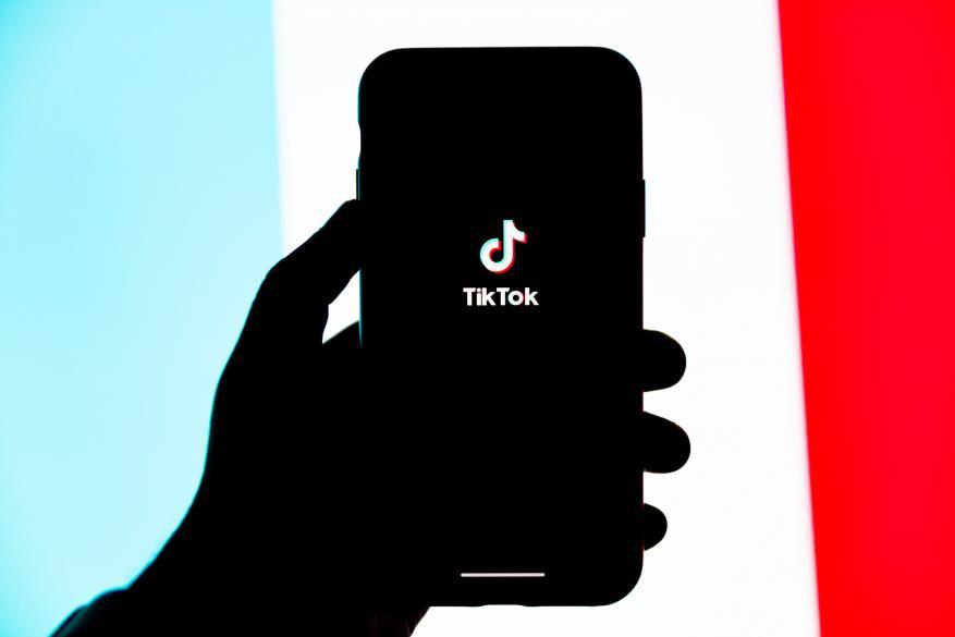"""Έρευνα της Ε.Κ.ΠΟΙ.ΖΩ και της ΠΟΜΕΚ """"Η Παρέμβαση"""" για την πλατφόρμα TikTok"""