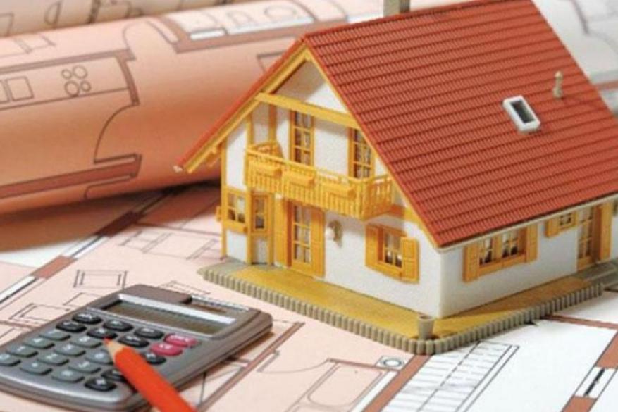 Αδιαφανείς και μη ρεαλιστικές οι ρυθμίσεις για τα στεγαστικά δάνεια