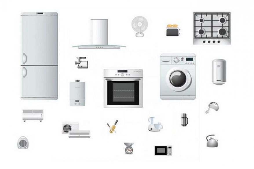 Συμβουλές για την αγορά και χρήση των ηλεκτρικών συσκευών (μέρος 1ο)