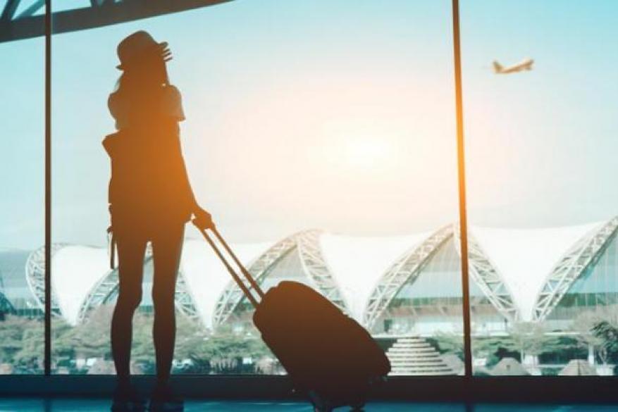 Η έκδοση κουπονιών αντί χρημάτων στις ακυρώσεις ταξιδιών αντιβαίνει στην Ενωσιακή και Εθνική νομοθεσία