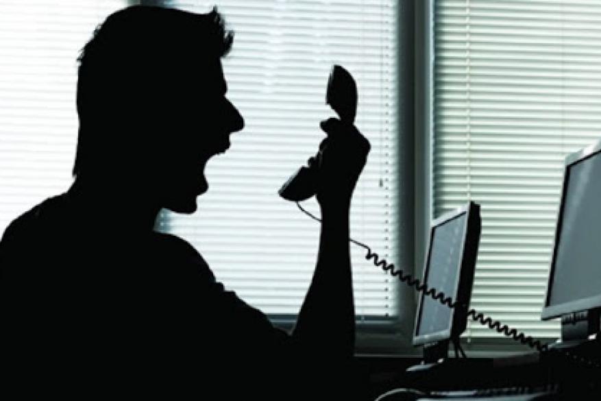 Απαγόρευση οχλήσεων από εισπρακτικές, δικηγορικές και εταιρείες διαχείρισης δανείων