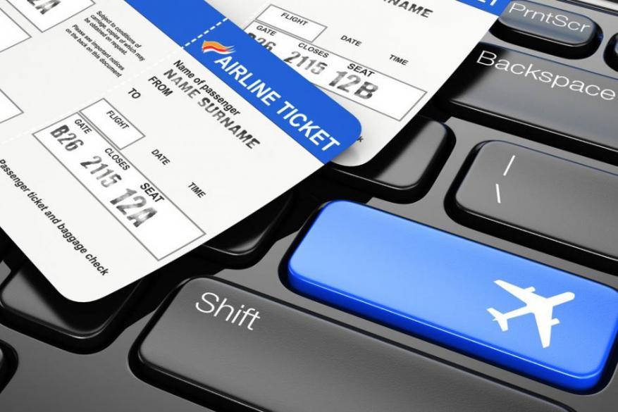 Δικαιώματα καταναλωτών από ακυρώσεις ταξιδιωτικών πακέτων λόγω COVID-19