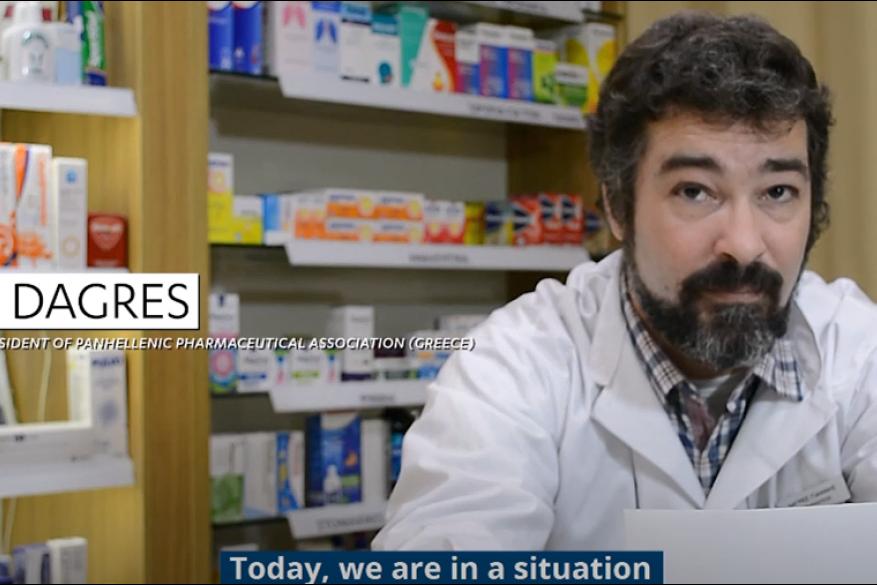Γιατί όλοι μας ανησυχούμε για τις υψηλές τιμές των φαρμάκων;