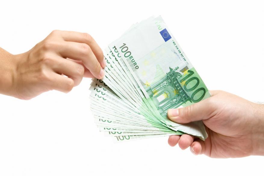 Επιστροφή 9.853,50 ευρώ σε 9 καταναλωτές-μέλη μας