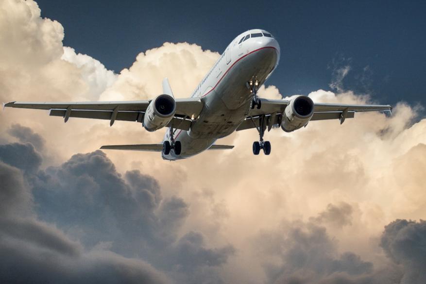 Προσοχή στις προωθητικές ενέργειες αεροπορικών εταιρειών