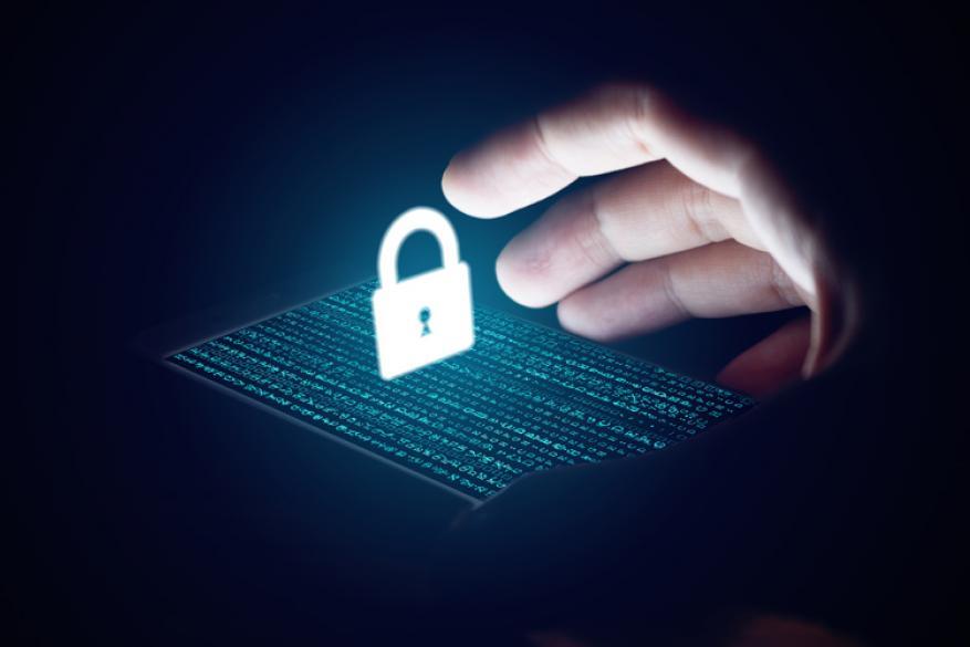 Προσωπικά δεδομένα: Ενημέρωση και Προστασία