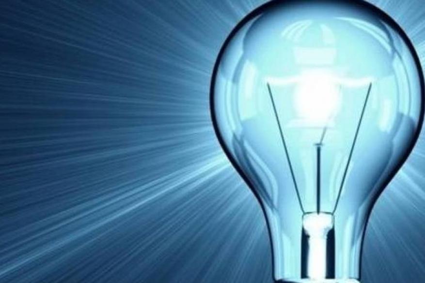Αυξημένοι και αδιαφανείς οι λογαριασμοί ηλεκτρικού ρεύματος